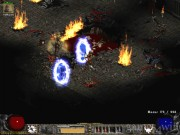 Diablo II: Lord of Destruction 11