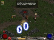 Diablo II: Lord of Destruction 10