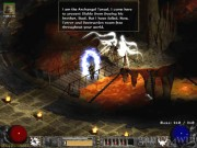 Diablo II: Lord of Destruction 8