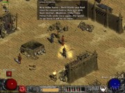 Diablo II: Lord of Destruction 7
