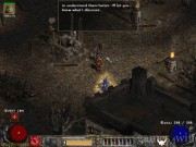 Diablo II: Lord of Destruction 15