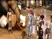Dragon Age: Origins 11