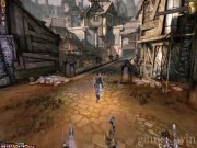 Dragon Age: Origins 10