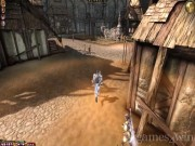Dragon Age: Origins 8