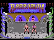 Dueling Barbarians 7