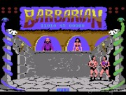 Dueling Barbarians 3