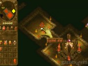 Dungeon Keeper 13