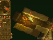 Dungeon Keeper 12