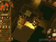 Dungeon Keeper 11