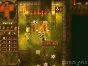Dungeon Keeper 10