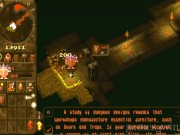 Dungeon Keeper 9