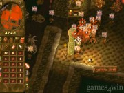 Dungeon Keeper 8