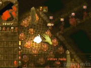 Dungeon Keeper 6