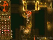Dungeon Keeper 5