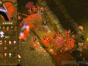 Dungeon Keeper 4
