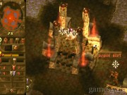 Dungeon Keeper 15