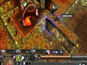Dungeon Keeper 2 14