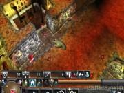 Dungeon Keeper 2 11