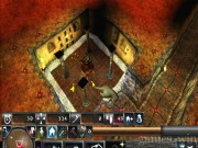 Dungeon Keeper 2 10