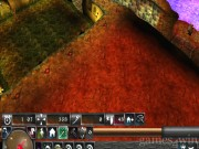 Dungeon Keeper 2 9
