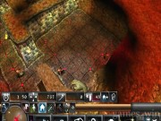 Dungeon Keeper 2 8