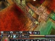 Dungeon Keeper 2 7