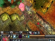 Dungeon Keeper 2 5