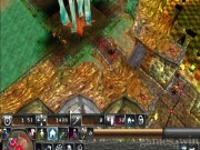 Dungeon Keeper 2 4