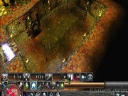 Dungeon Keeper 2 3