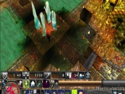 Dungeon Keeper 2 15