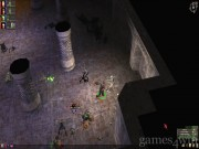 Dungeon Siege 15