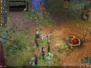 Dungeon Siege 11