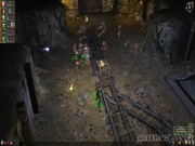 Dungeon Siege 4
