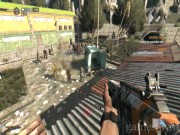 Dying Light 13