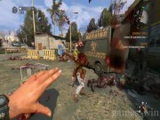 Dying Light 15