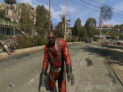 Dying Light 10