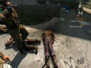 Dying Light 7