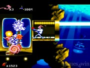 Earthworm Jim 11