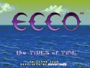 Ecco: The Tides Of Time 4