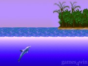 Ecco: The Tides Of Time 17
