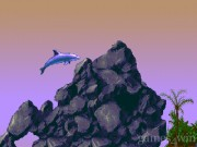 Ecco: The Tides Of Time 15