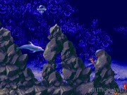 Ecco: The Tides Of Time 13
