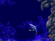 Ecco: The Tides Of Time 12