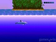 Ecco: The Tides Of Time 18