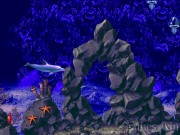 Ecco: The Tides Of Time 3