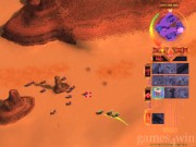 Emperor: Battle for Dune 12