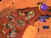Emperor: Battle for Dune 9