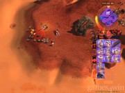 Emperor: Battle for Dune 8