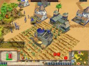 Empires: Dawn of the Modern World 8