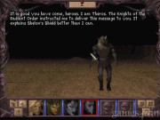 Entomorph: Plague of the Darkfall 3
